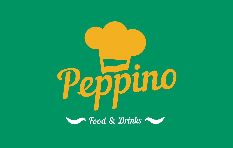 Peppino Resturant